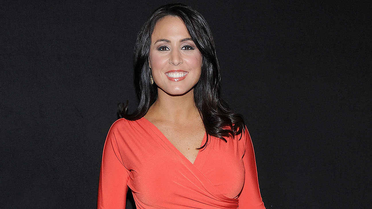 Sex-fuelled cult : another former Fox News host files harassment Andrea tantaros pictures wallpapers
